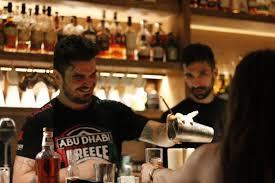 Bartenders, hostesses, servers, runners & bussers (Palm Beach)