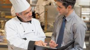 Restaurant Assistant Manager (Fort Lauderdale)