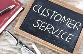 Part/Full-time Customer Service Phone Representatives (Seasonal) (Marietta, GA)