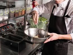 Line Cook Needed (Coral Springs)