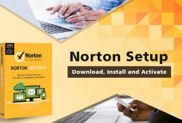 NORTON.COM/SETUP – INSTALL NORTON SETUP WITH PRODUCT KEY
