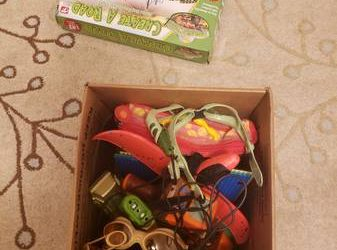 Free Toys – bay ridge (BROOKLYN)