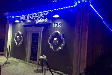 Bilingual Bartender Needed- Runway Cabaret (West Palm Beach)