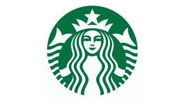 Starbucks Barista (Aventura, FL)