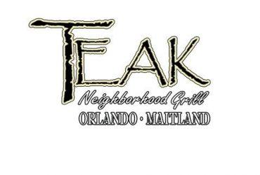 Multiple Restaurant positions (Orlando)