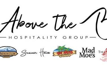 Looking to Relocate??….Siesta Key FL Hiring Restaurant Managers (Siesta Key)