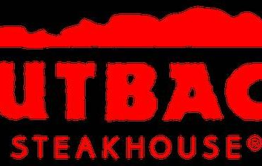 Grill Cook – Outback Steakhouse Sanford, FL (Sanford, FL)