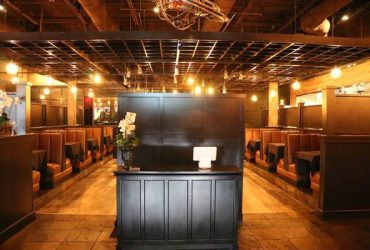 Help Wanted – Pizza Maker / Help Wanted Dishwasher (Windermere / Winter Garden)