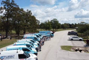 HVAC & Plumbing Dispatcher CSR experience necessary (Houston 77064)
