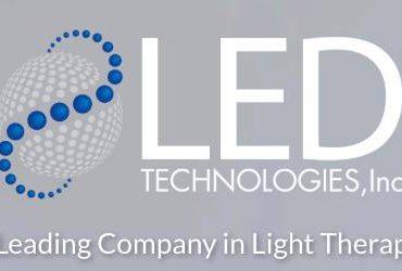 Customer Service at LED Technologies Inc FL