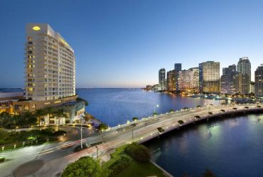 HOUSEKEEPING POSITIONS for 5-Star Hotel (Brickell, Miami)