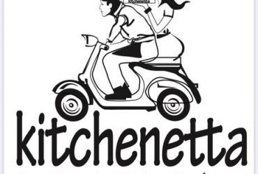 Sous ChefLINE COOKS// Chef de Cusine (Lauderdale by the Sea)