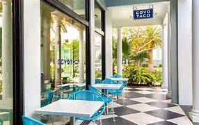 Part-Time Bartender, Line Cook, Dishwasher – Coyo Taco Palm Beach (Palm Beach)