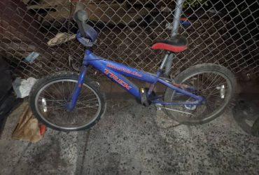FREE KIDS BIKE (Brooklyn)