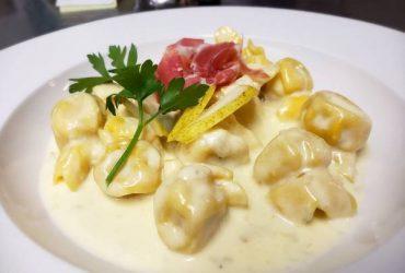Sous Chef / Line cook (Boca Raton)