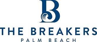 The Breakers Food & Beverage Job Fair (Palm Beach)