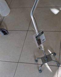 New 4 legged walking cane (Hammocks)