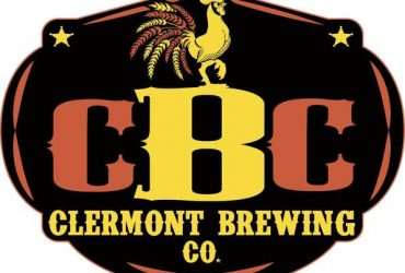 Clermont Brewing Company Manager (Clermont)