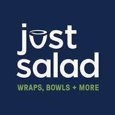 Just Salad Pembroke – Hiring Kitchen Lead/Solicitando en Preparacion