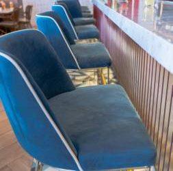 Hiring Bartenders / Mixologists (Miami)