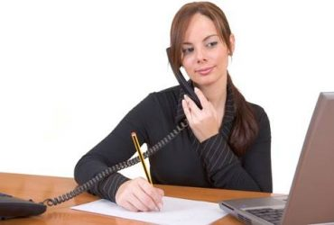 Trabajo de Oficina de Inmediato $10.00 la hora más bonos y comisiones (HOUSTON SOUTHWEST)