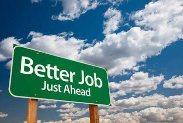 PEST CONTROL OFFICE ASSISTANT / EXPERIENCED SCHEDULER **NOW HIRING ** (Spring Hill)