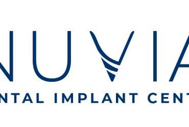 Nuvia Dental Implant Center – St. George, Utah