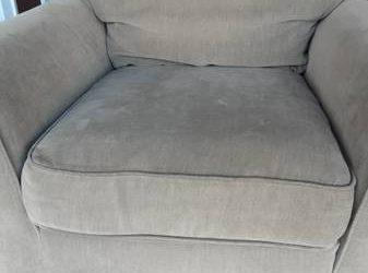 Chair (New Port Richey)