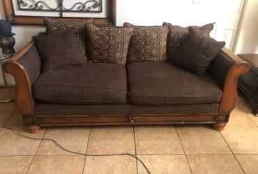 Free furniture (Hialeah)