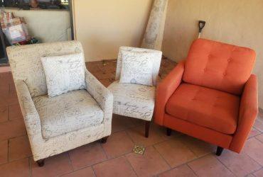 Free Furniture (Pembroke Lakes (Pembroke Pines))
