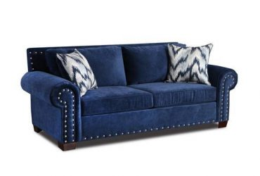 "NEW Sofa 97"" Clearance"