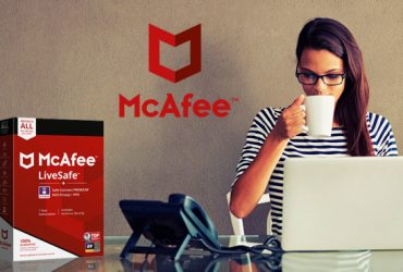 Mcafee.com/activate – Enter activation code | McAfee activate