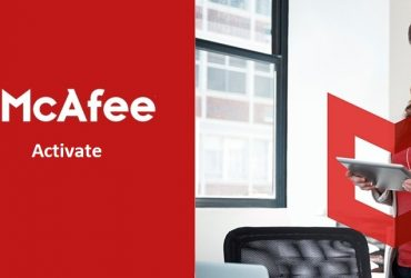 Steps to Register for Your McAfee Account Now