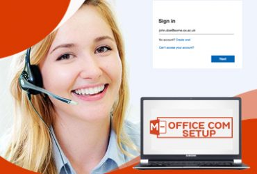 office.com/setup – Why Choose  Microsoft Office