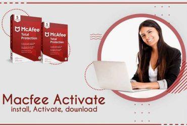 Steps to Uninstall McAfee Antivirus