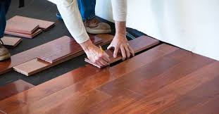 Professional Ceramic Tile Setters & Resilient Floor Installers wanted