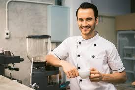 Cook/Chef de Cuisine (Miami, Coral Way)