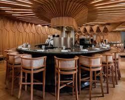 restaurant (orlando)