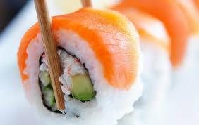 Deli – Butcher – Sushi — TOP PAY – OVERTIME (Aventura, FL)