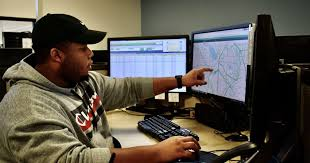 BILINGUAL Accounting/Dispatch personal (Houston)