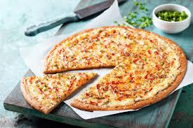 pizzaman/cook (Orlando)