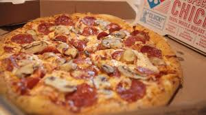 Experienced pizza maker and wait staff needed (Delray Beach)