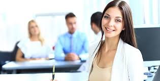 Office Assistant /AR- PART TIME- Hiring Now