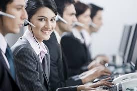 7 Seasonal Customer Service Rep Needed ASAP! (Clearwater)