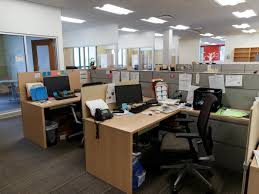 Office help needed (Conroe)