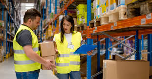 Warehouse Associate – call or text to start today or tomorrow! (West Hempstead)