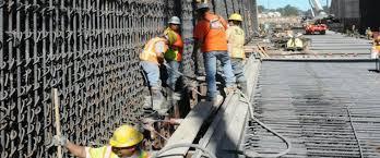 Construction Laborer (Roselle, NJ)