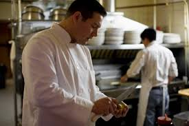 PREP COOK/ LINE COOK FOR ITALIAN RESTAURANT (HOLLYWOOD FL)