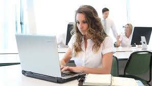 Full time office worker needed for retail furniture store (Tampa)
