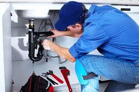 Plumber mechanic (nyc /long island)